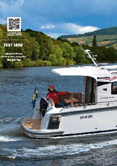 BOOTE Test 12/2015
