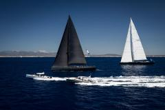Super Yacht Cup Palma 2016