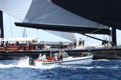 Super Yacht Cup Palma 2015